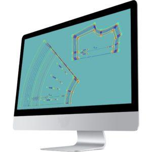 Freelance Pattern Cutter - Pattern Cutting, Grading, Marker Making, Freelance Pattern Cutting Services