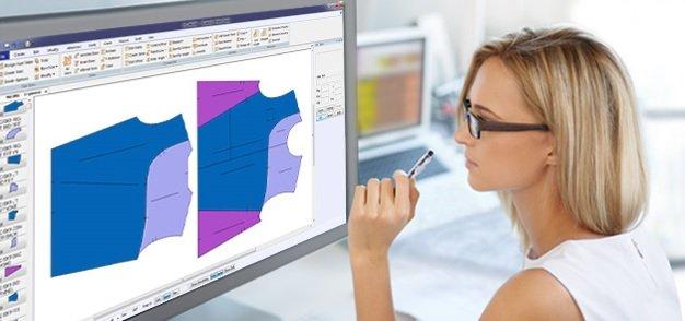 Pattern Cutting, Grading, Marker Making, Freelance Pattern Cutting Services