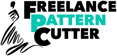 FREELANCE PATTERN CUTTER